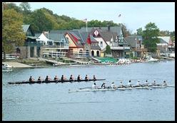 boat-house-row