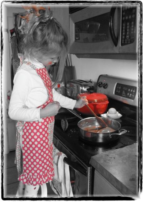 wynn kitchen