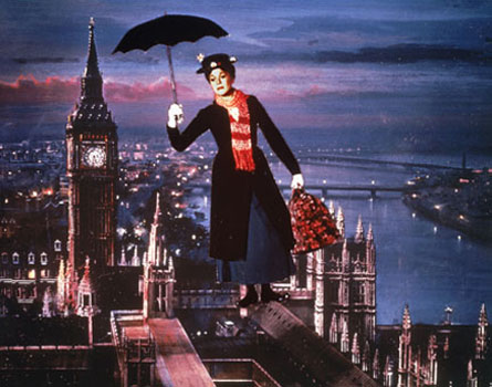 600full-mary-poppins-screenshot