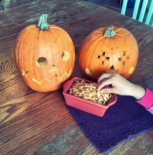 pumpkins_seeds